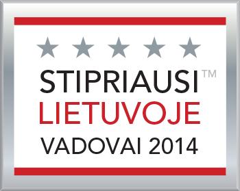 logo_slv_2014_lt